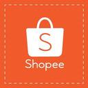 https://shopee.co.id/Sarung-Tangan-Axio-Touchscreen-i.65303584.1161711080