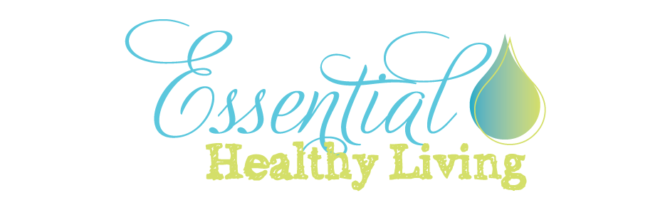 Essential Healthy Living