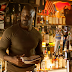 Teaser + data de 'Marvel's Luke Cage', nova série da Netflix