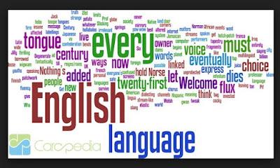 Jasa Guru Privat Bahasa Inggris Datang ke Rumah di Medan