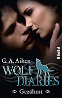 http://zauberfeder.blogspot.de/2016/08/rezension-ga-aiken-wolf-diaries-1.html