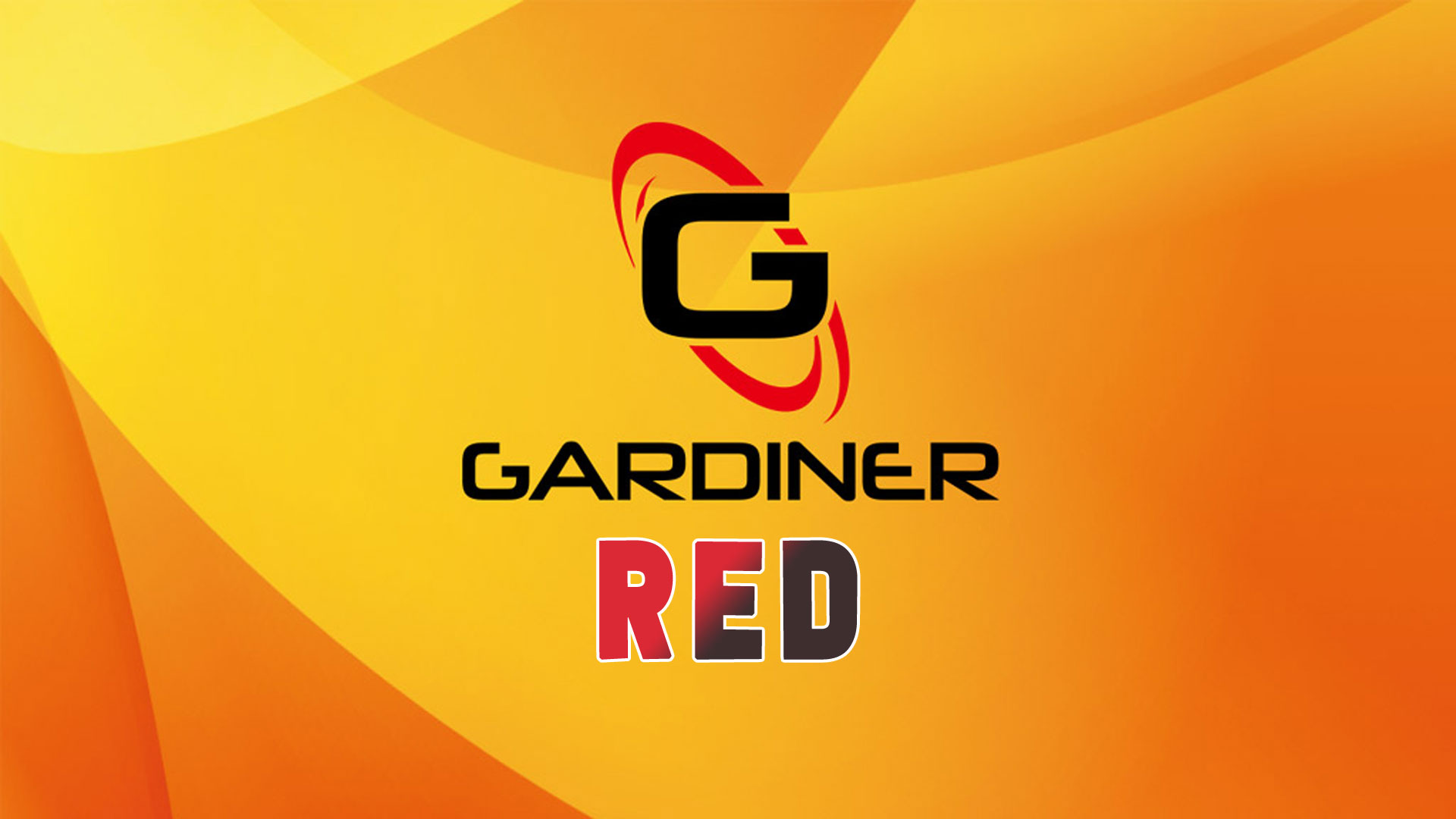 Download Firmware Gardiner G88HD Red SW Software Receiver Terbaru
