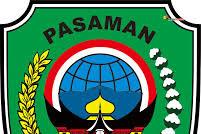 Sejarah Awal Mula Kabupaten Pasaman Sumatera Barat