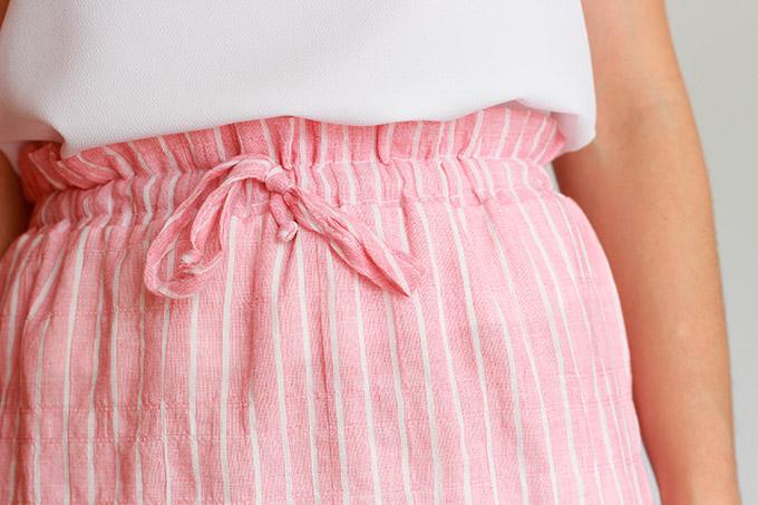 falda-paper-bag-lazo