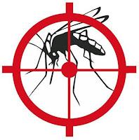 Mosquito One Logo - Mosquito
