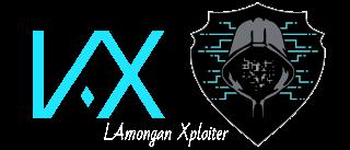LAmongan Xploiter