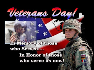 happy-veterans-day-images