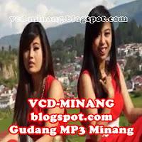Dilla & Putri - Cinto Manggilo (Full Album)