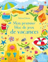 http://leslecturesdeladiablotine.blogspot.fr/2017/07/mon-premier-bloc-de-jeux-de-vacances.html