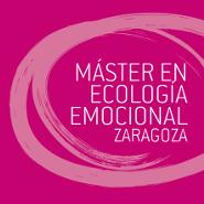 Máster en Ecología Emocional en Zaragoza