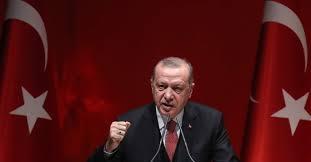 رئيسة بلدية مقاطعة سراى, مدينة فان, المعتقلين, اردوغان, تركيا,