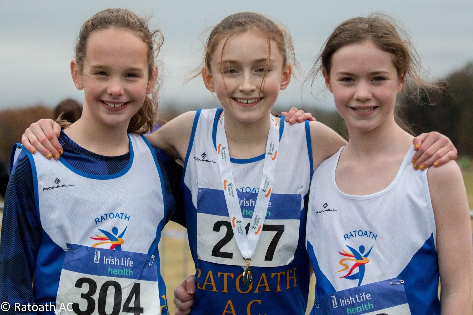 Club News - Ratoath GAA Club - Google Sites