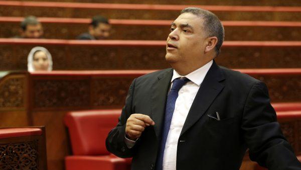 لفتيت : المجال القروي يستأثر باهتمام وزارة الداخلية