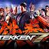 تحميل لعبة TEKKEN 7 كاملة برابط مباشر PC