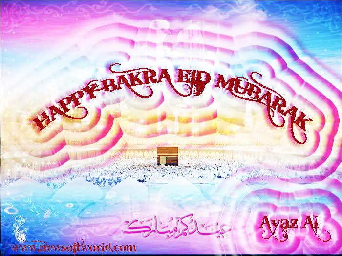 eid  the biggest muslim festival  greetings wishes