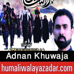 http://www.humaliwalayazadar.com/2015/09/adnan-khawaja-nohay-2000-to-2016.html