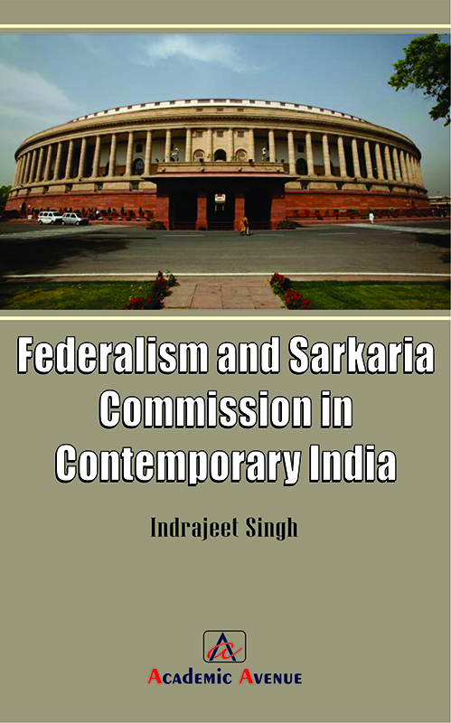 sarkaria commission essay Hamarahindustanin is a web portal about ancient india,history of india,indian national movement,art and culture,indian geography,diwali sms, indian economy,indian polity,indian politics,rakhi messages,independence day message, independence day essay, independence day sms.