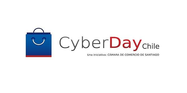 Ofertas del Cyberday Chile 2018