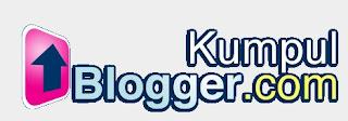 gambar kumpul blogger