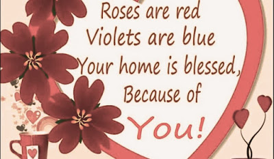 ​Valentine Day Messages for Husband