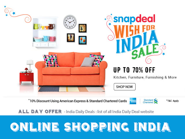 602cb6539 All Day Offer  Best Online Daily Deals in India   AllDayOffer