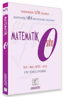 tyt matematik kitap önerisi 2