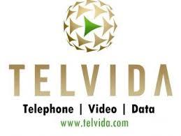 Telvida Nigeria Recruitment Portal