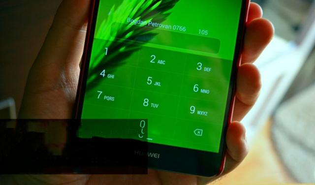 كيفية انشاء قفل للشاشة مميز خاص بك على هواتف الاندرويد