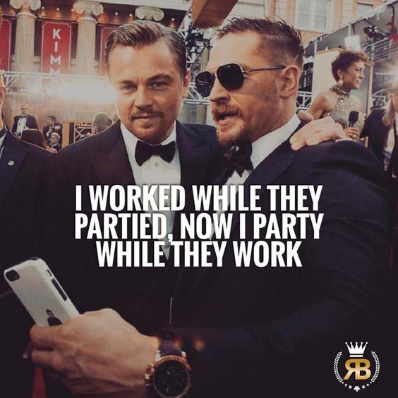 Success Quotes for entrepreneur
