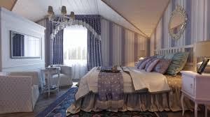habitación estilo provenzal