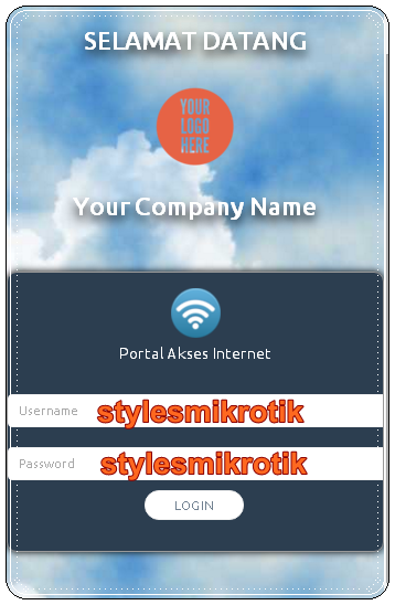 mikrotik-template-responsive-download