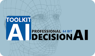 Decision AI Artificial Intelligence Software Toolkit