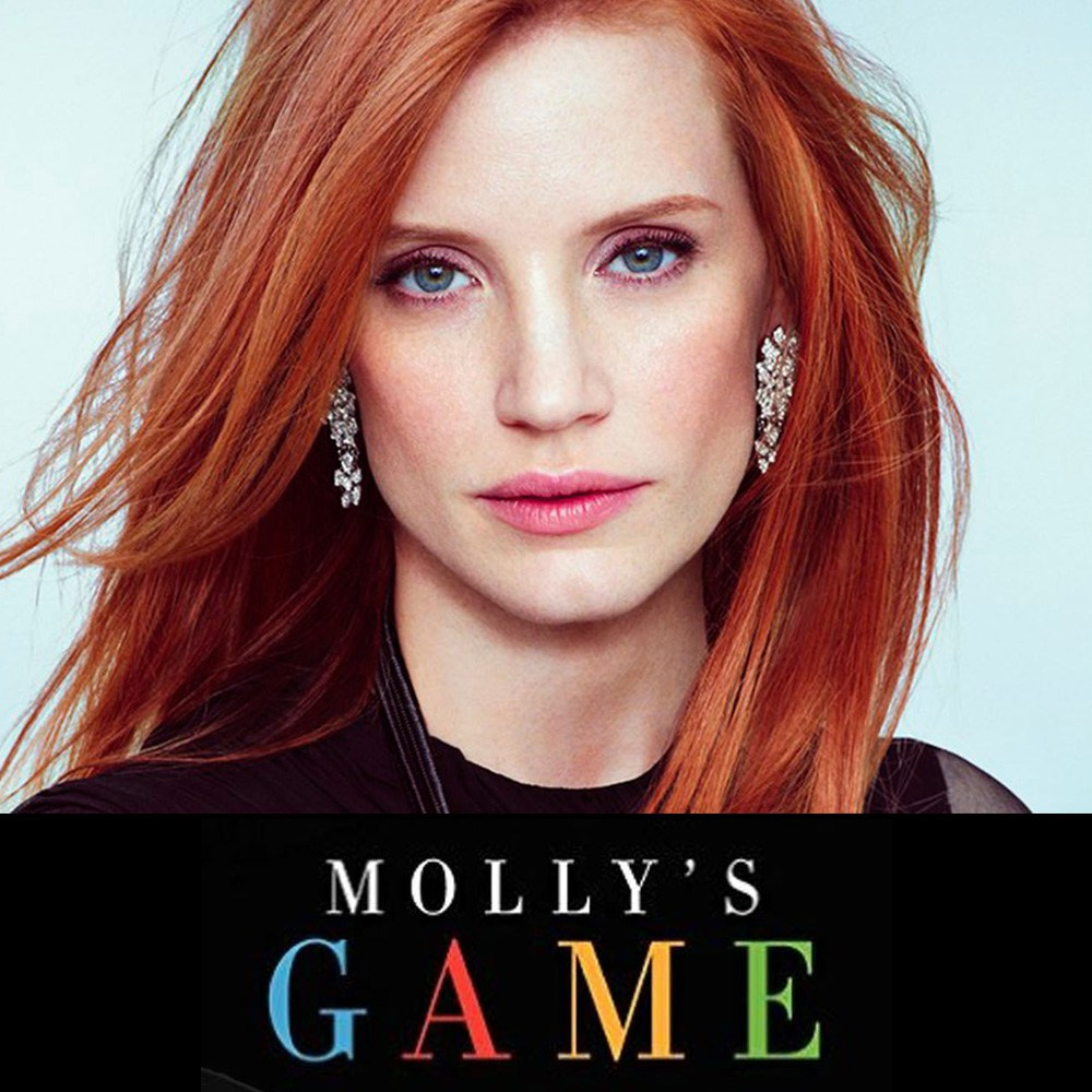 MollyS Game Online