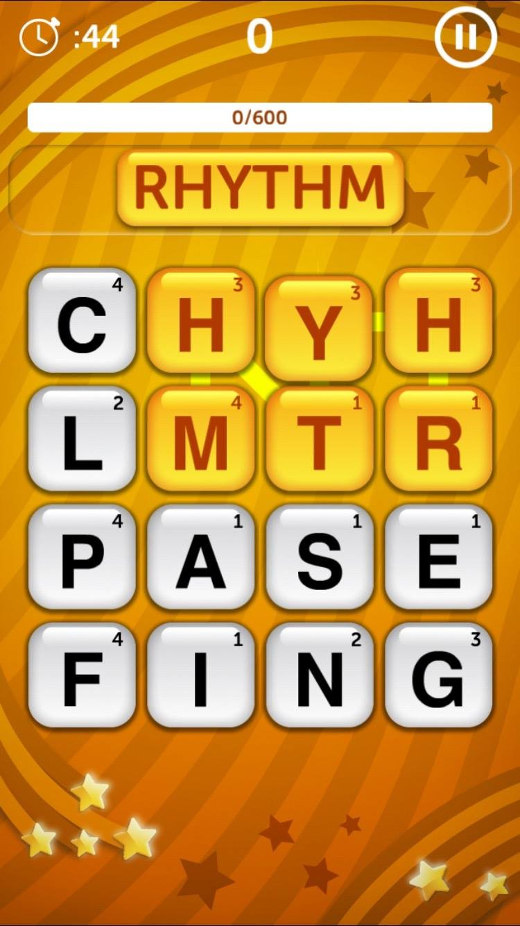 Video Game Memories:    adverb, 17 letters: to do something in a