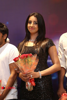 Tollywood Thunder Franchise Launch  0148.JPG
