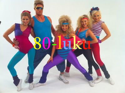 80-Luku