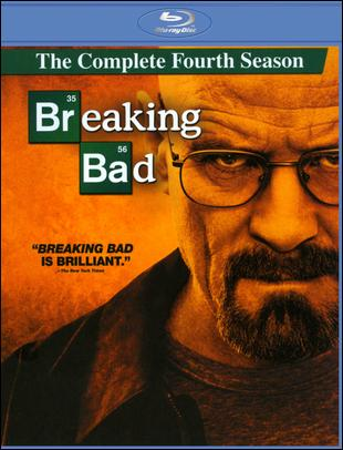 bumbo chair recall glitter covers the chicken herder: best buy: breaking bad season 4 blu-ray preorder $24.99