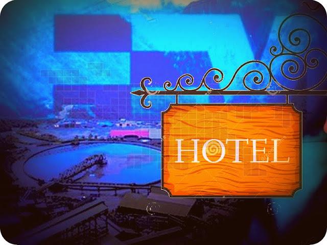 Jasa Hotel di Mimika Terpukul Sejak Krisis Freeport Indonesia