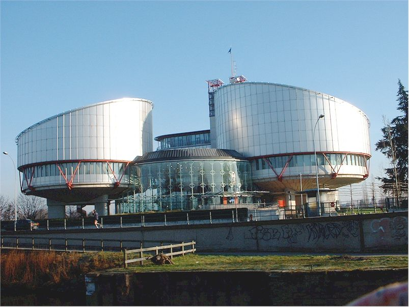 relationship between eu law and echr
