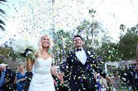 wedding-couple-wedding-party