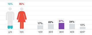 Screen%2BShot%2B2016-08-04%2Bat%2B11.57.
