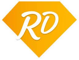 Reger Diamond ICO Alert, ICO Calendar, ICO List
