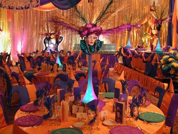 Decoracao-de-aniversario-com-o-tema-carnaval-veneziano