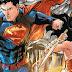 SUPERMAN/WONDERWOMAN: Power Couple