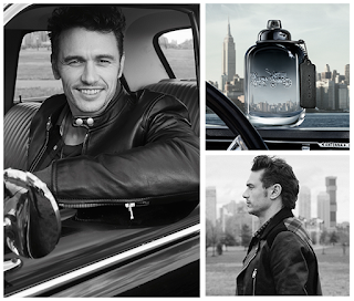 Spécial Parfums St Valentin 1/2 : Coach For Men
