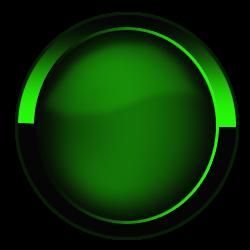 [Resim: Button13-V12.png]