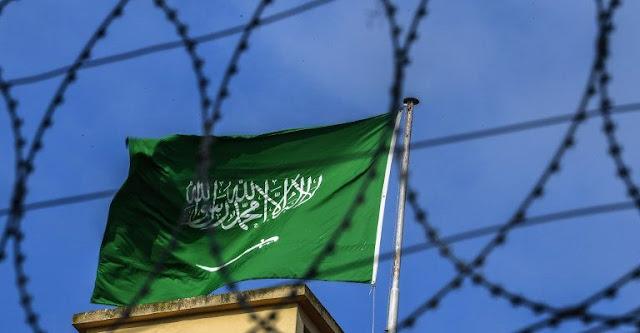 Ισλαμιστής, φίλος του Οσάμα μπιν Λάντεν, πράκτορας και μέλος της… Μουσουλμανικής Αδελφότητας!