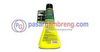 Prestone Fuel Diesel System Cleaner