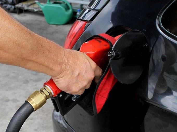 Petrobras não mexe no preço da gasolina; postos não repassam reduções