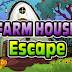Farm House Escape